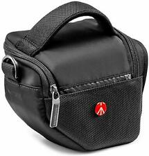 Manfrotto Extra Small Holster for Camera Black Bag MB MA-H-XS