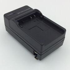 LP-E8 Charger for CANON EOS 550D 600D Digital Rebel T3i T2i Digital SLR Camera
