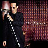 ANTHONY Marc - Marc Anthony - CD Album