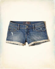 Hollister Damen-Shorts & -Bermudas