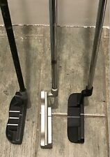New listing Golf Putters Howson,spida