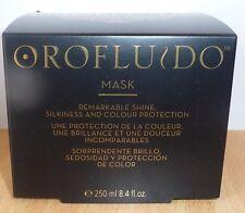 Revlon Orofluido Máscara 250ml