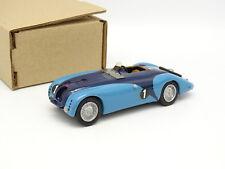 John Day Kit Montato 1/43 - Bugatti T57 Le Mans 1937 N°1
