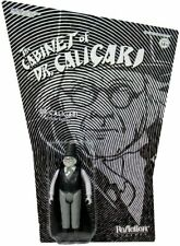 The Cabinet of Dr. Caligari Action Figure BRAND NEW Super 7 FREE SHIP