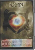 Les Enfoires 2011 : Dans L'oeil Des Enfoires DVD