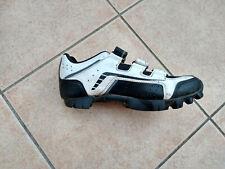 Dhb Mtb shoes