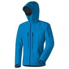 veste montagne ski alpinisme  DYNAFIT The Beast GTX Jacket Men's - 54/2XL