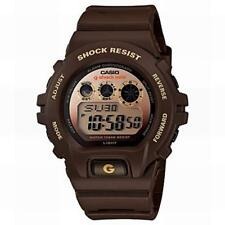 CASIO WATCH [G-SHOCK MINI] GMN-692-5BJR BROWN [WATCH] WITH TRACKING