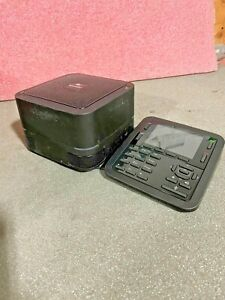 Revolabs Flex UC IP Conference Phone with USB Support Model 10-FLXUC1000 Keypad