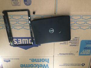 "Dell Inspiron 15-3521 Intel Core,  15.5"", No Ram, No HHD  Laptop for Repairs"