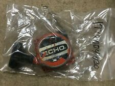 Echo SRM-3010 String Trimmer 17720041030 Recoil Starter Assembly Salvage NLA