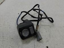 BMW DRIVER REMOTE RADIO FRONT CONTROL R850RT R1150 RS/RT R1200CL K1200 LT/RS
