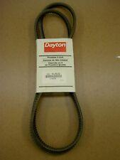 DAYTON  6L251  AX-78  V-BELT  AX78