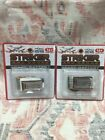 Lot of 2 Strikers Spy Drone Spare Batteries