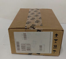 HP DL976X 48X/32X CD-RW&DVD combo drive CD-RW/DVD-ROM EIDE/ATAPI Internal