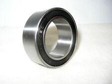 10PA15,10PA20 A/C Clutch Bearing,52mm O.D.x 30mm I.D.x 22mm HT. 30BD5222FX BG603