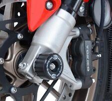 R&g Racing Horquilla protectores para caber Honda Vfr 800 2014 -