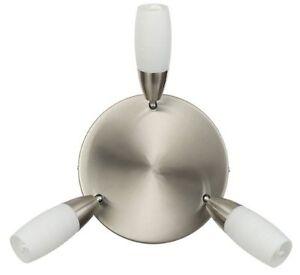 Ceiling Light Spotlight Roundabout Kitchen Lamp Bathroom