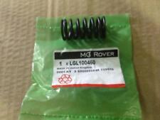GENUINE MG ROVER VVC ENGINE VALVE SPRING MGF TF 25 ZR LGL100460