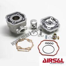 Kit 50 cylindre Airsal haut moteur Euro3 GILERA RCR SMT