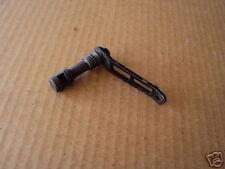 85' KTM 125 MX SX 125MX / CLUTCH PULL ARM