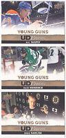 13-14 Upper Deck Dougie Hamilton UD Canvas Young Guns 2013 Rookie
