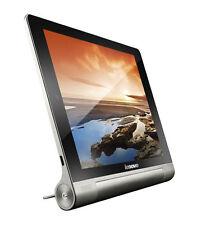 Tablets & eBook-Reader mit Touchscreen, Micro-USB und 16GB Speicherkapazität