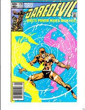 Daredevil 178 (1982): FREE to combine: in Fine+  condition