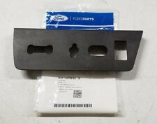 NEW 2009-2014 Ford F-150 Front Driver Seat Switch Housing TRIM BEZEL, OEM