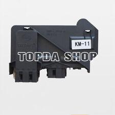Applicable to drum washing machine door lock switch XQG55-1006E.1016ESL.1036E