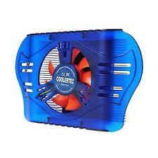 PC Computer VGA Video Card PWM Cooler Heatsink Cooling Fan 4Pin 3Pin 70mm