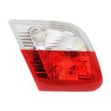 TAIL LIGHT TAIL LIGHT LEFT INTERIOR BMW E46 3er Coupe Cabriolet Year 1999-2003