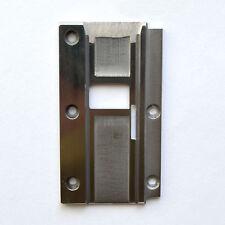 Super 16mm film gate for movie camera KRASNOGORSK-3 modification K-3