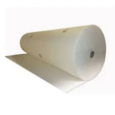 PAINT SPRAYBOOTH INLET FILTER 2M X 20M