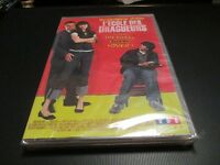 "DVD NEUF ""L'ECOLE DES DRAGUEURS"" Billy Bob THORNTON, Jon HEDER / Todd PHILLIPS"