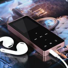 Bluetooth HIFI Music Loud Speakers HIFI MP3 MP4 Player Media FM Radio Recorder