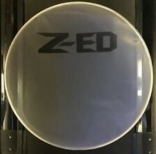 "Z-ED  20"" Mesh Bass Drum Practice Head. 20 Inch"