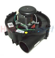 OEM Goodman Amana Furnace Draft Inducer Motor 223075-01 223075-01S