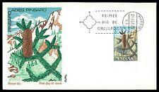 kompl.ausg. Postfrisch 2008 Naturschutzgebiete Der GüNstigste Preis Spanien 4302-4303