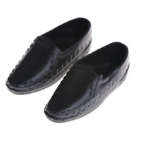 doll accessories  shoes for 12inch Doll FT
