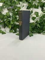 A Treatise of Human Nature by David Hume - Volume 1 - 1928 Reprinted Edition