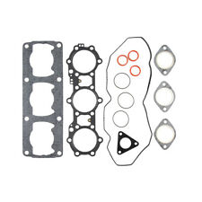 Spi Top End Gasket Kit Many 1994-1997 for Polaris 600 Xlt Snowmobiles - See List