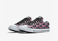 "CONVERSE CHUCK TAYLOR ALL STAR ""ANDY WARHOL MARILYN MONROE"".. MEN 9 or WOMEN 11"