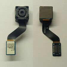 Genuine Samsung Galaxy Tab 10.1 GT-P7500 3G Rear-Facing Camera Webcam