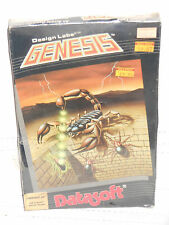 Commodore 64 Arcade Video Games