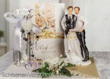 Geldgeschenk zur Hochzeit Mann&Mann
