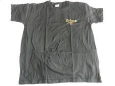 LEIKEIM T- Shirt Größe XXL in Schwarz Neu siehe Fotos