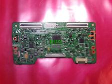 BN41-01797A BN95-00569B Samsung UE32EH5300 tcon placa