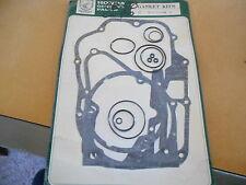 Honda CB450/CL450 Gasket Kit B 06111-319-000