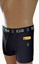 BÜLGE Premium Clothing Bamboo Boxer Briefs